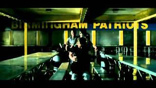 No Love by Eminem - ft. Lil Wayne | Teaser | Eminem YouTube Videos