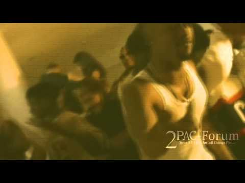 2Pac ft. Dre Dre - California Dreamin' (D-Ace Remix)