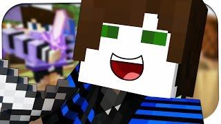 MEIN TEAMMATE VERSAUT MIR ALLES! ☆ Minecraft: Bedwars