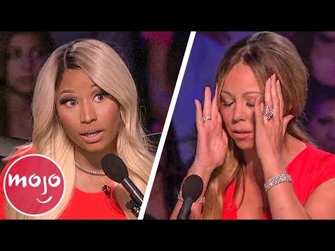 Top 10 Behind the Scenes Secrets About American Idol
