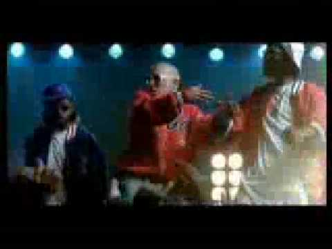 Pitbull - Boom,Shake,Drop, - OFFICIAL MUSIC VIDEO