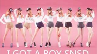 [MP3] Girls