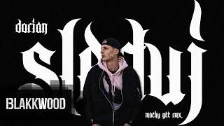 Dorian - Sleduj (Macky Gee - Tour Remix)