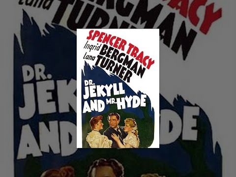Dr. Jekyll And Mr. Hyde (1941)