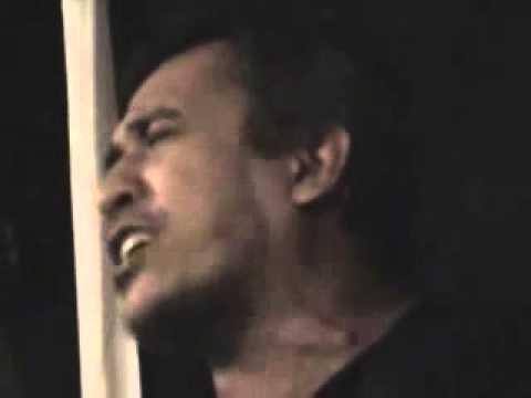 Iwan Fals panggilan dari gunung 2005 live