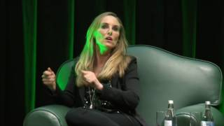 Fireside Chat with Billy Baldwin & Chynna Phillips