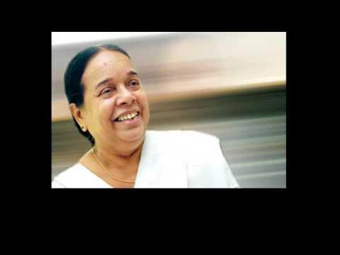 Nanda Malani- Me Lassana As Thiyanne