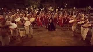 Dankila song whatsapp status 2019 ||Manikarnika