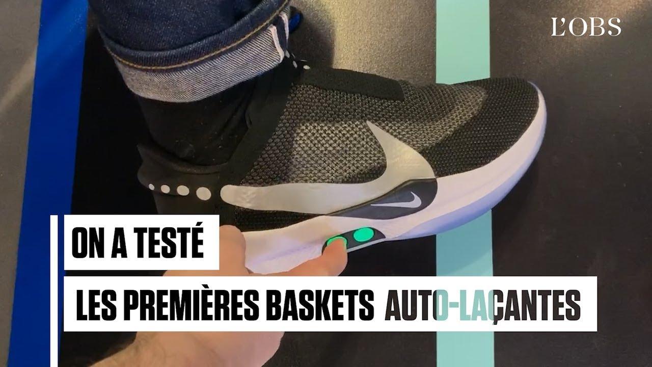 Nike Auto Auto Nike Chaussures Laçantes Chaussures Laçantes OkwiPZuXTl