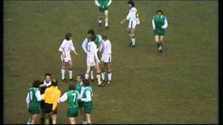Eredivisie Helden 1970/2000: Feyenoord - Willem van Hanegem