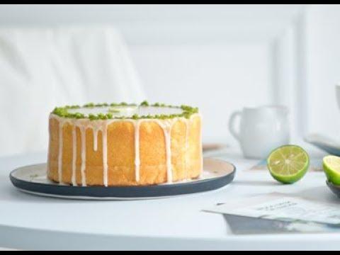 團購美食,蛋糕,千層蛋糕(上課用)