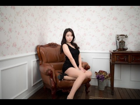 Beautiful Asian Girl ▶ Sayang Beta Jua