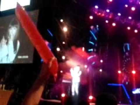 video 2012 10 05 20 26 52