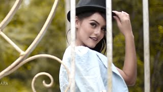 Lagcha Maya Timro - Prakash Neupane and Raju Dangal | New Nepali Pop Song 2016