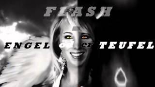 Flash - Engel oder Teufel