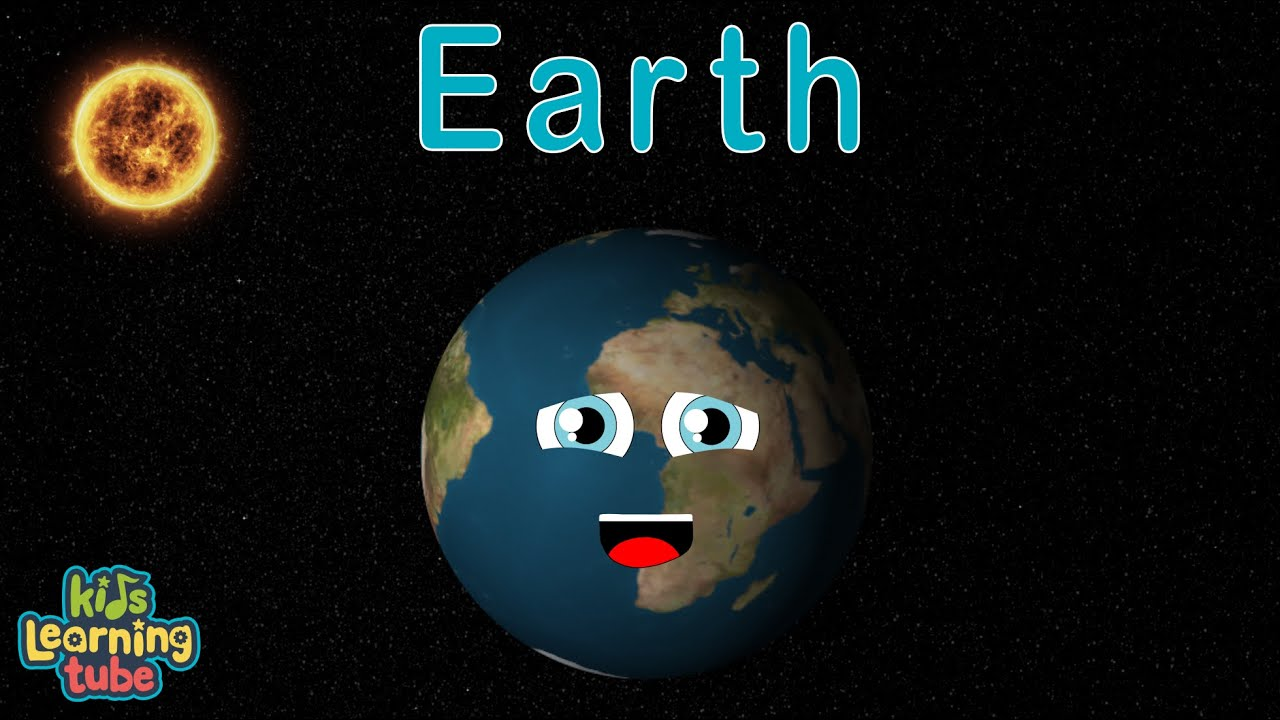 Planet Song/Planet Earth Song