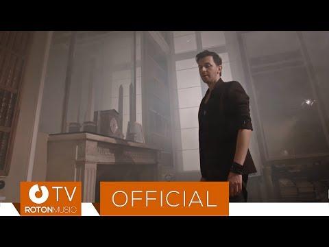 KEO feat. François SAINT-PAUL - Soarele pe cer (Official Video)