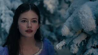 KRCKO ORAŠČIĆ I ČETIRI KRALJEVSTVA (NUTCRACKER AND THE FOUR REALMS) - TREJLER A