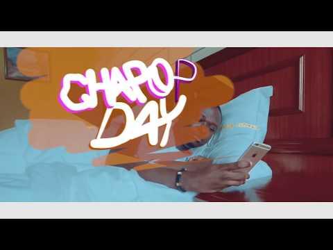 Lord Lombo - ''CHA-POP''