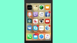 Стоит ли обновлять iPhone 4S на ios 9.2?Производительность iPhone 4S на iOS 9.2(, 2015-12-09T21:44:27.000Z)