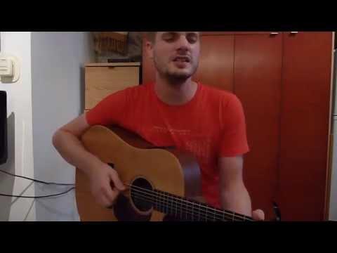 Jay Brannan - Always, Then, & Now