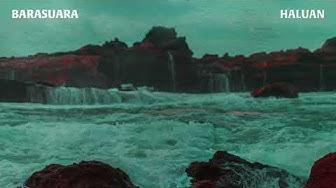 Barasuara - Haluan (Official Audio)