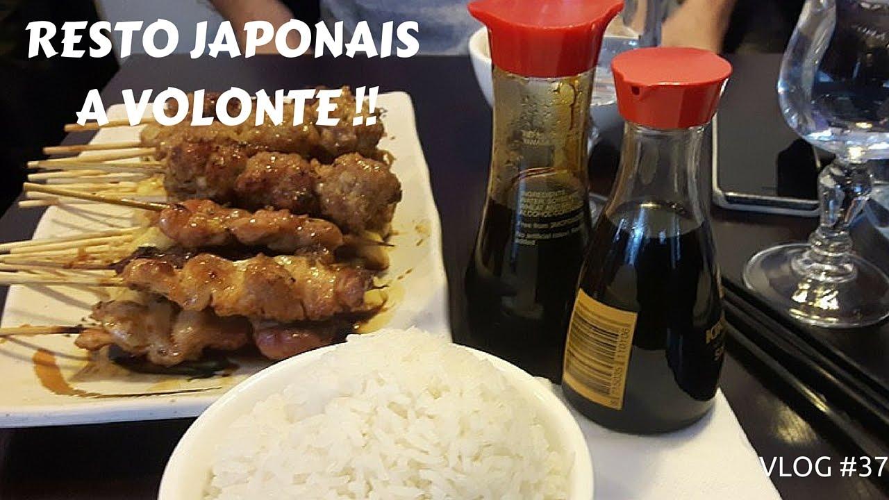 Restaurant A Volont Ef Bf Bd Paris