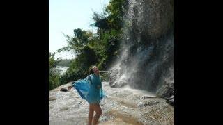 Отдых в Тайланде: все, что необходимо знать!(Для того, чтобы ваш отдых был ярким и незабываемым, я постаралась рассказать вам о том, что стоит посетить..., 2013-03-16T15:00:59.000Z)