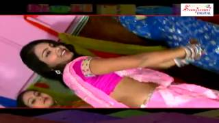 Download Hindi Video Songs - 2013 Super Hot Holi Song | Hai Choli Ke Siyan Tani Fada Budhau | Anupma Mishra