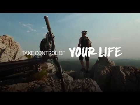 Take Control of Your Life From Addiction | Arizona Drug Rehab for Men