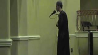 Download Best surat Al-Fatiha & Al-Muzzammil in WARSH (qari youssef ) MP3 song and Music Video
