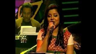 Saaz - Priyanka Bharali