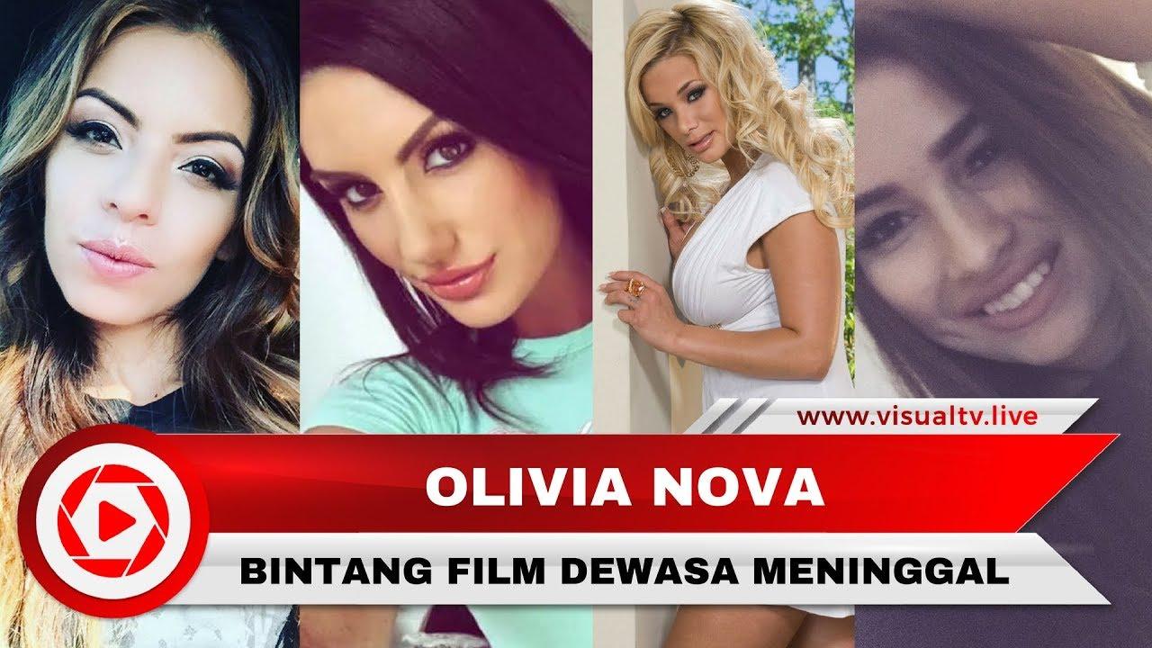 Olivia Nova Filme