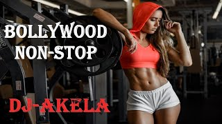 Latest Bollywood Non-Stop Party Mix (DJ-AKELA) | New Hit Songs Mashup | Latest Mix 2019
