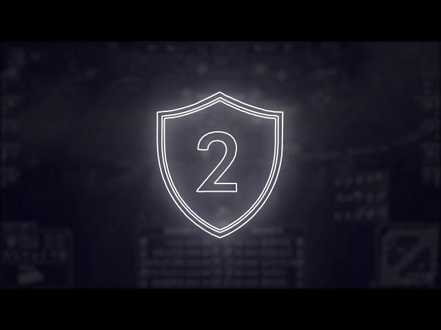 Vip Adria Season 2 | LoL - TOP3 Plays - Week 2