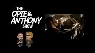 Opie and Anthony: Anthony's Drunk Driving Adventure (01/02/2008)