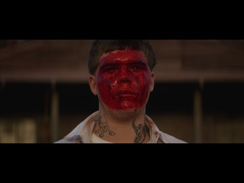 Yung Lean - Metallic Intuition