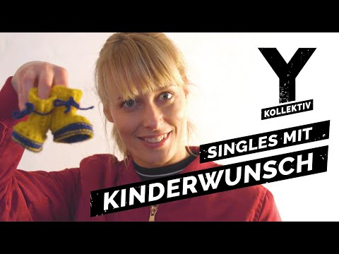 Baby To Go - Singles Mit Kinderwunsch: Co-Parenting Und Social Freezing