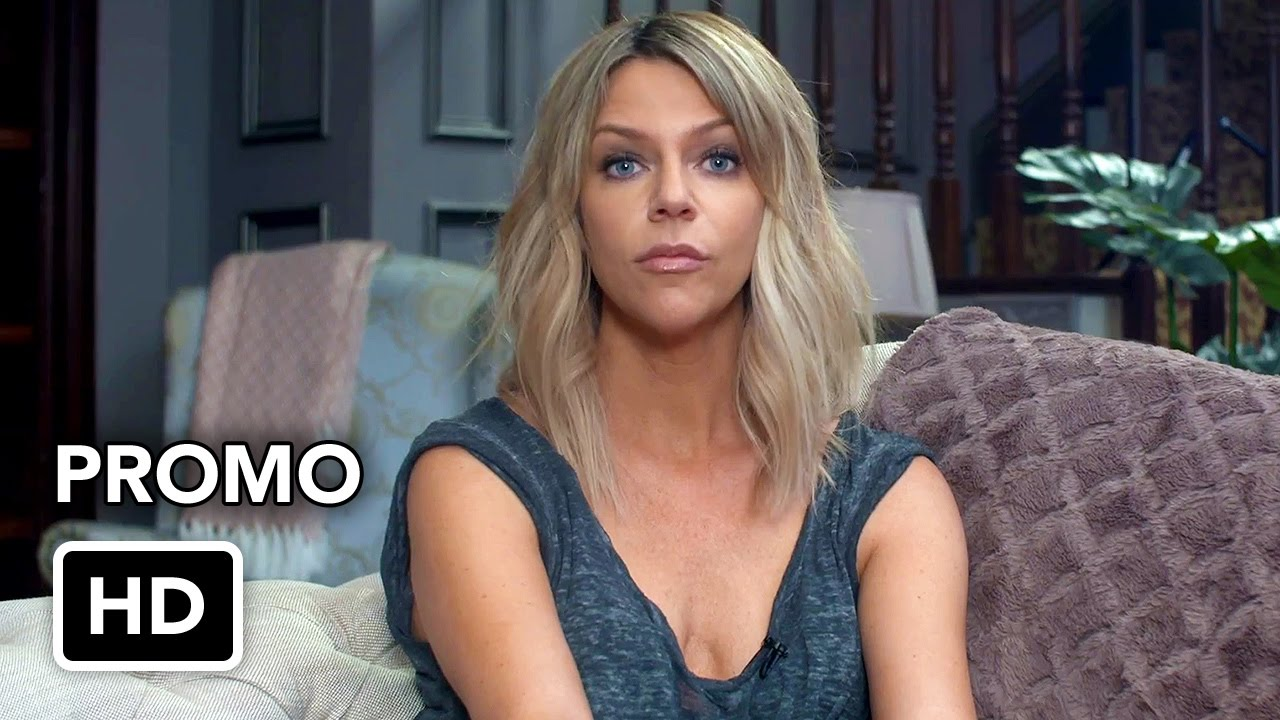 the mick fox innuendo thanksgiving promo hd kaitlin olson comedy series youtube. Black Bedroom Furniture Sets. Home Design Ideas