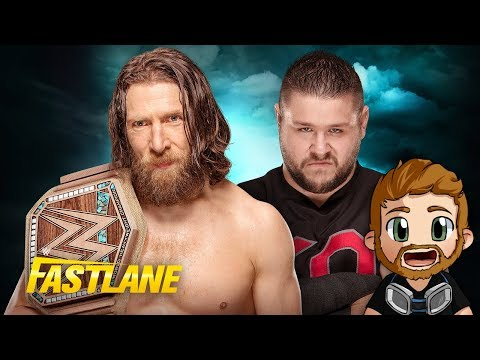WWE FASTLANE (2019) LIVE STREAM LIVE REACTIONS WATCH PARTY