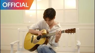 안중재 (Ahn Jung Jae), 정성하 (Sung Ha Jung) - FRIEND 안중재편 (Teaser)