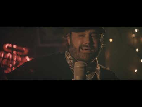 Randy Houser - What Whiskey Does (Acoustic) Mp3
