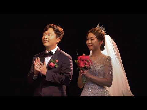 Youtube: Wedding Song (feat. Wonpil (DAY6)) / J_ust