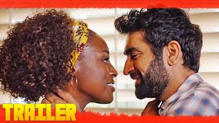 The Lovebirds  2020  Netflix Tráiler Oficial Subtitulado