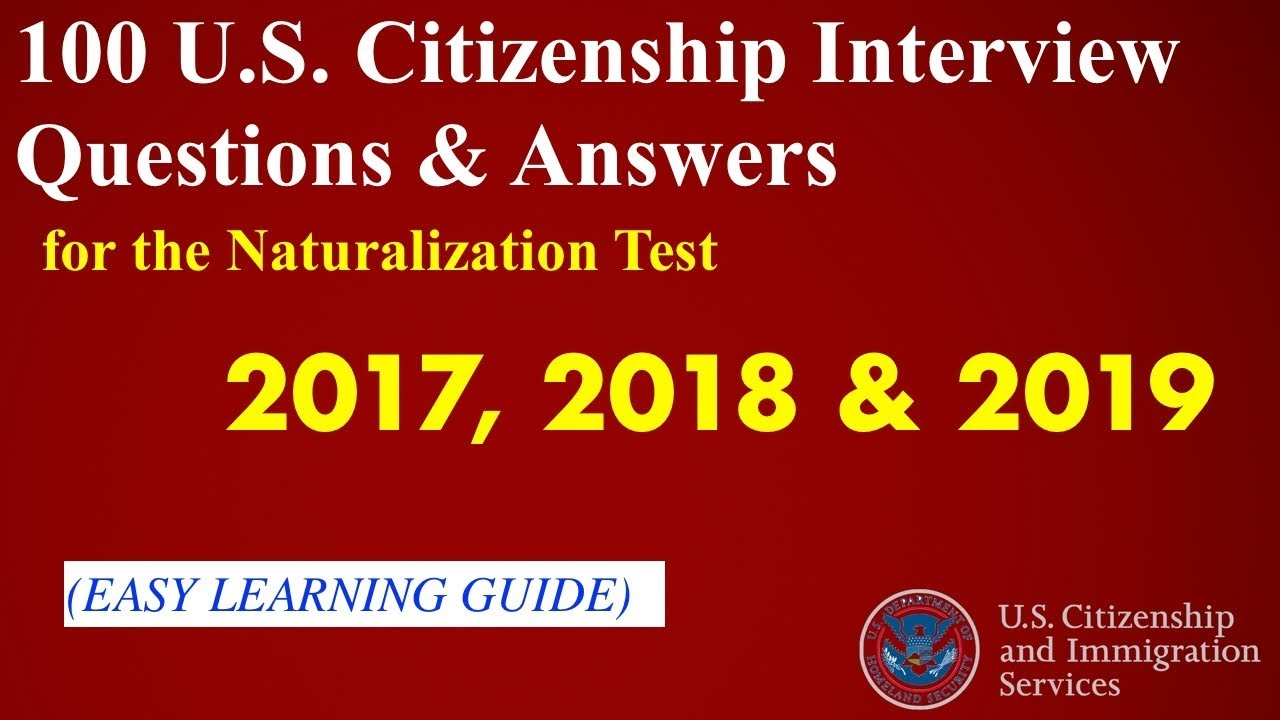 questions on citizenship Take the citizenship quiz game and see if you could pass to become a us citizen.
