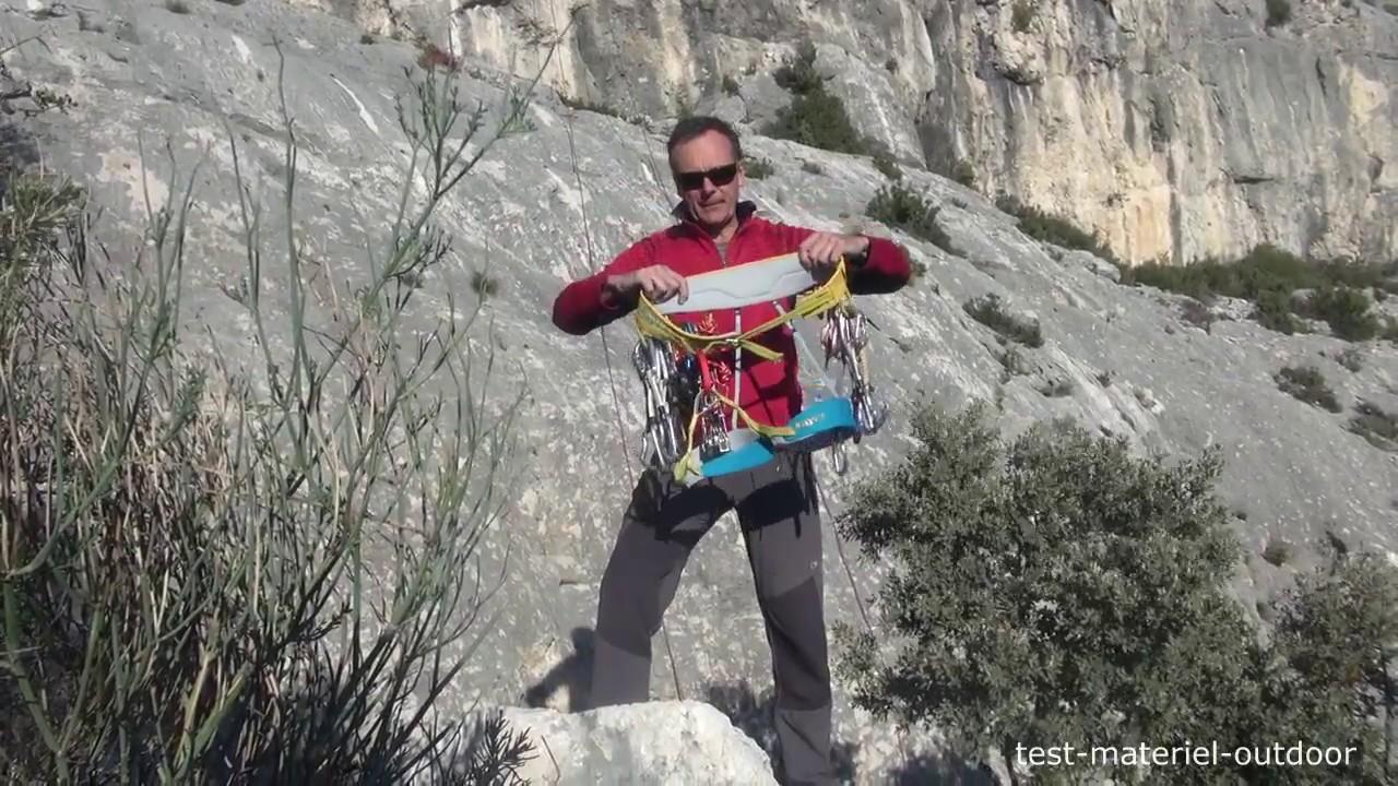 Singing Rock Klettergurt : Klettern bouldern klettergurte von singing rock online kaufen