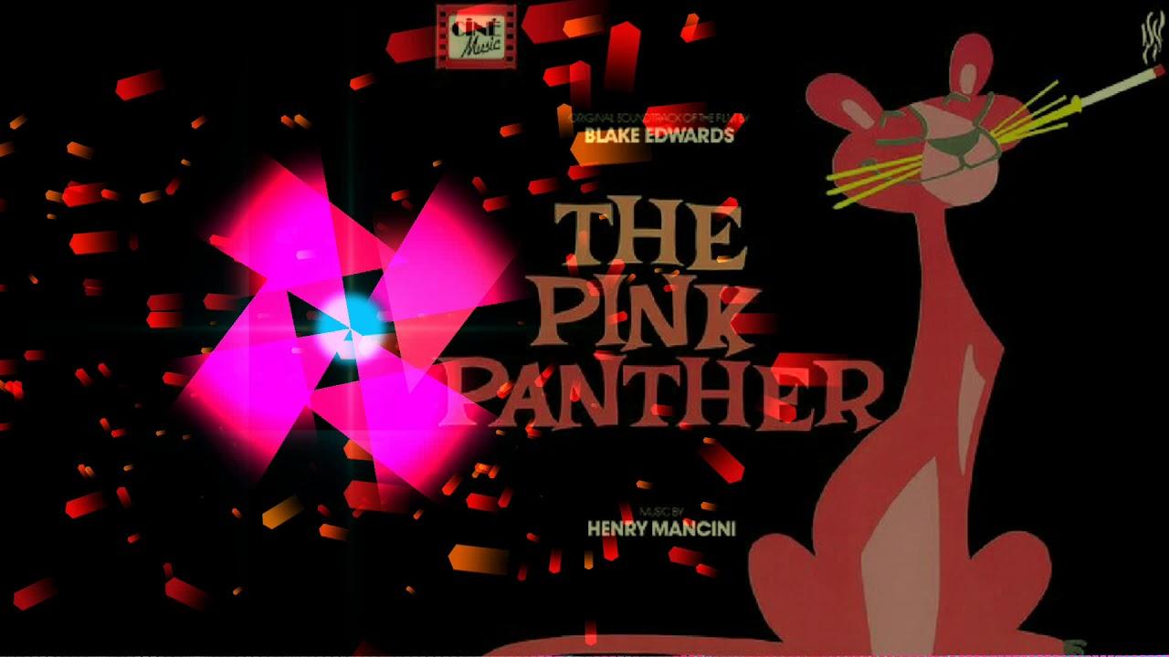 Na Na Bum Chít – PINK PANTHER – ( Chú Báo Hồng ) – DJ BIBO x Huy Sữa Remix