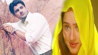 Andamaina Kundanala Bhoma Full Video Song HD | #Sampangi Telugu Movie | Deepak, Kanchi Kaul