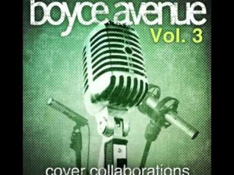 Boyce Avenue - Demons (feat. Jennel...
