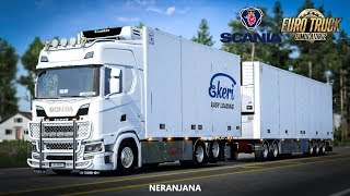 "[""ets2 best mods"", ""top mods"", ""ets2 realistic mods"", ""ets2 mods"", ""euro truck"", ""truck simulator"", ""Rigid Chassis Addon for Eugene's Next Gen Scania by Kast"", ""Rigid Chassis Addon for Eugene's Scania NG by Kast v1.0"", ""Eugenes Next Gen Scania tandem addo"